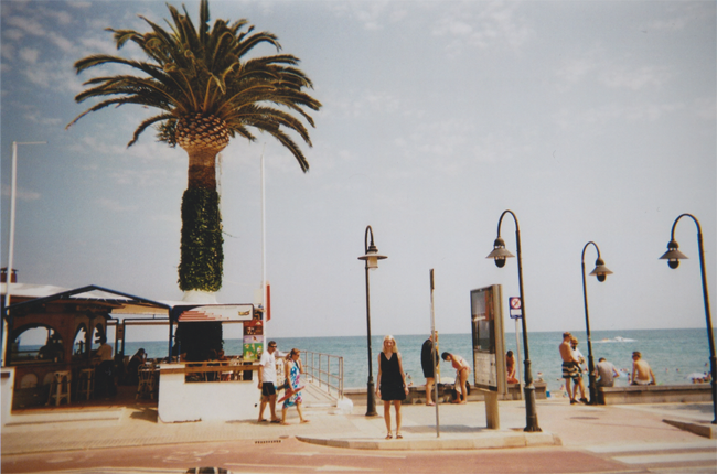marjolein strand