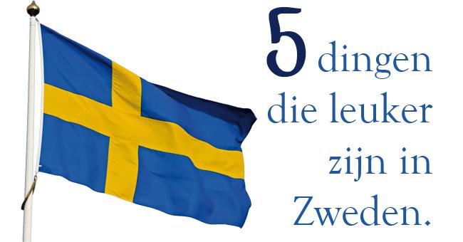 leuker in zweden