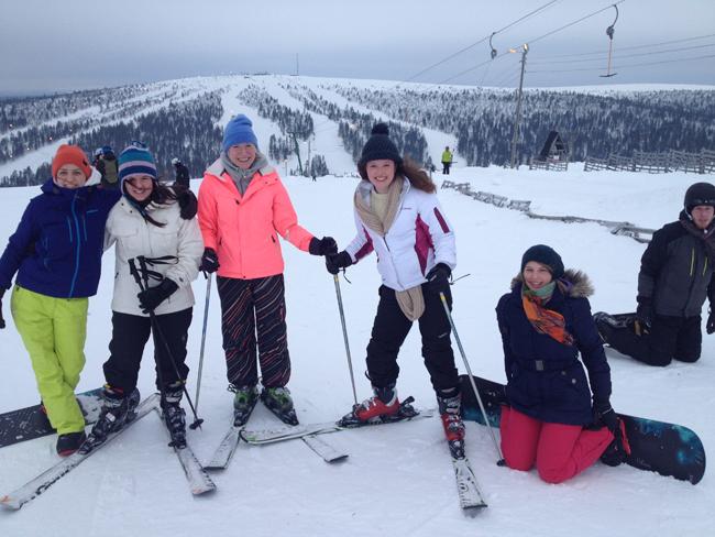 skien 1