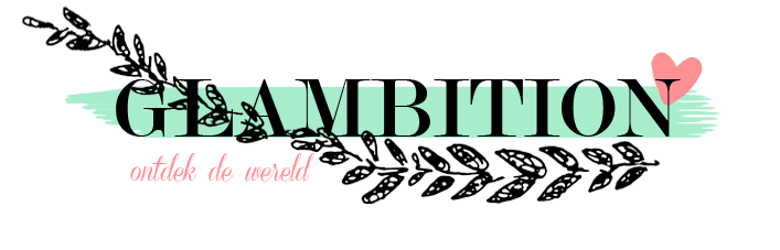 Glambition -
