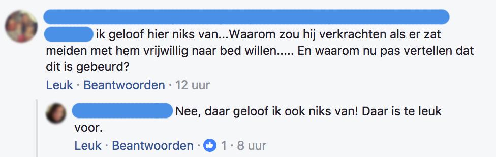 faceboo2